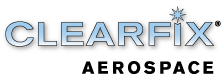 Clearfix Aerospace
